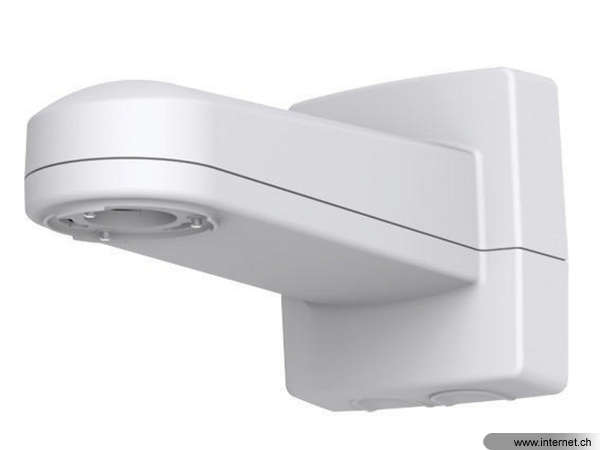 Axis T91g61 Wall Mount 5506 951