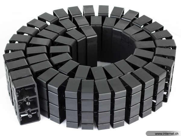 masterflex kabelkanal 1 m x 53 mm weiss breite 53 mm. Black Bedroom Furniture Sets. Home Design Ideas